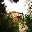 Tarihi Kozan Evi