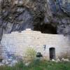 Keşiş Mağarası