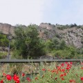 Kozan Kalesi