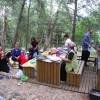 Manastır Piknik Alanı
