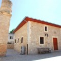 Küçük Camii