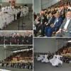 Kozan'da kutlu doğum haftası etkinliği