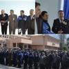 Polis Teşkilatının Kuruluşunun 169. Yıl Dönümü Kutlandı