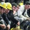 Başkanımızdan maden işçileri için taziye mesajı