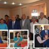 Belediye Başkan Yardımcımız Yaşar Şenöz Anneler Günü Programına Katıldı