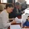 Belediye Avukatları ile sözleşmeler karşılıklı feshedildi