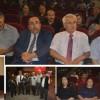 Kozan'da Kurtuluş Konferansı