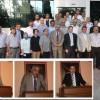 Kozan Kent Konseyi Son Olağan Toplantısını Yaptı