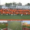 Futbol Yaz Okulu Açıldı