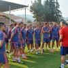 Kozan Belediyespor İlk Maçını Sancaktepe İle Yapacak