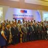 Hayat Boyu Eğitim Merkezimiz Ankara'da Göz Doldurdu