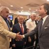 Başkanımız Ankara Ziyaretine Katıldı