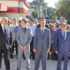 Kozan'da Muhtarlar Günü Kutlandı