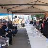Başkanımızdan Belediyemiz Çalışanlarına Birlik Beraberlik Yemeği