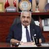 Başkanımızın 23 Nisan Kutlama Mesajı