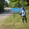 Belediyemiz Yayla Hazırlıklarına Başladı