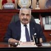 Başkanımız Kozan'ın Kurtuluşunu Kutladı