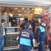 Kozan'da Kaçak İçkiye Geçit Yok