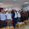 Belediye Meclisinden Barış Pınarı Harekatı'na destek