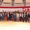 Kozan  Kent Konseyi seçimli genel kurulu yapıldı