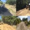 Kozan Belediye'sinden yol çalışmaları Devam ediyor