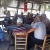 Kozan Belediyesinden Göller Yaylasına Ziyaret