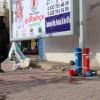 Kozan Belediyesi  Sokak hayvanları için mama noktaları oluşturuldu