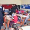 Belediyemiz ve Kent Konseyinden Çocuklara Kitap ve Boyama seti