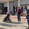 Başkan Özgan'dan Kırsal Mahallelerde Esnaf Ziyareti
