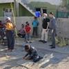 Edeler,Kozan Belediyesinin desteği ile  sepet üretimine başladı