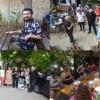 Kozan'a yeni nesil tanıtım hedef; 1 milyon ziyaretçi
