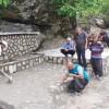 Kozan Belediyesinden Yanalerik Mahallesine Mesire Alanı