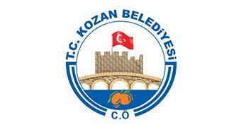 Kozan Belediyesi