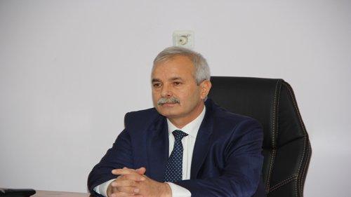 Kozan'da Canlı Hayvan Satış Fiyatı Belirlendi