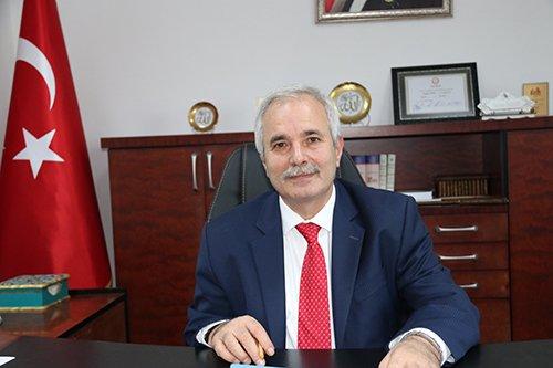 Kozan Belediye Başkanı Özgan'dan Ramazan Bayramı Mesajı